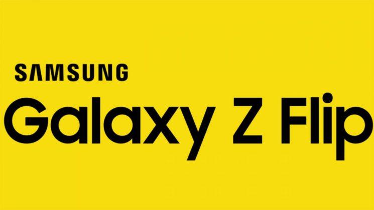 este sería el nombre del nuevo teléfono plegable de Samsung