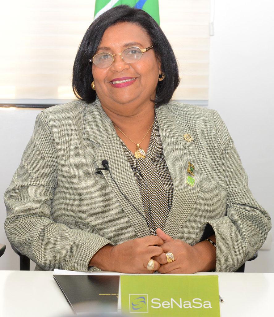 Dra. Rodriguez Silver