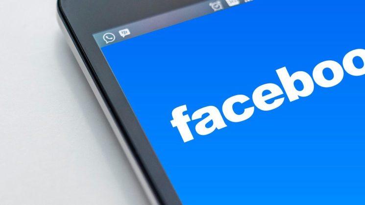 Facebook también excluye vídeo de Bolsonaro en que cuestiona aislamiento
