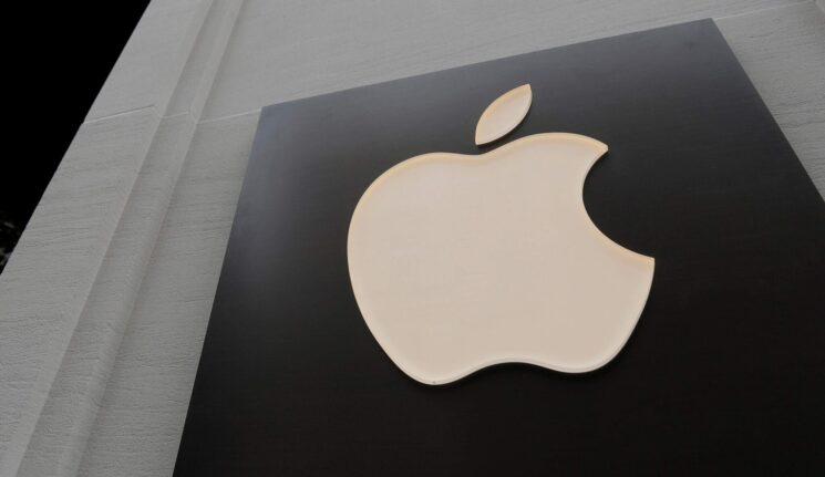 Apple reabrirá la próxima semana tiendas en EEUU