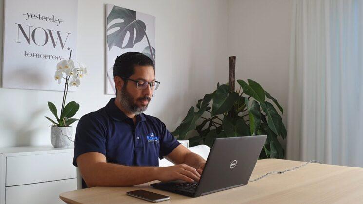 MARDOM lidera transformación digital del sector logístico junto a Microsoft