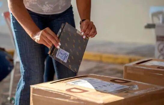 ¿Qué es el método D'Hondt, utilizado en elecciones dominicanas para a