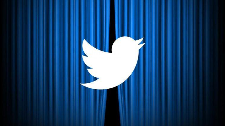 Gryphon, la versión de pago que Twitter está preparando en secreto