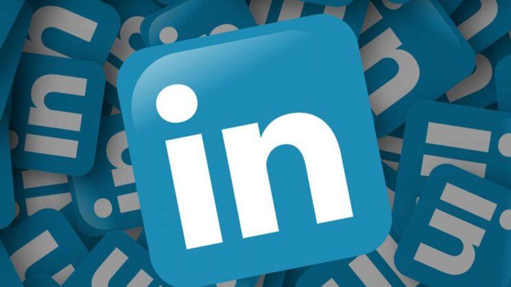 LinkedIn y otras aplicaciones rectifican y dejan de copiar del portapapeles en iOS