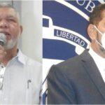 Presidente del PRM en Nueva York garantiza respaldo incondicional a gestión del cónsul Eligio Jaquez
