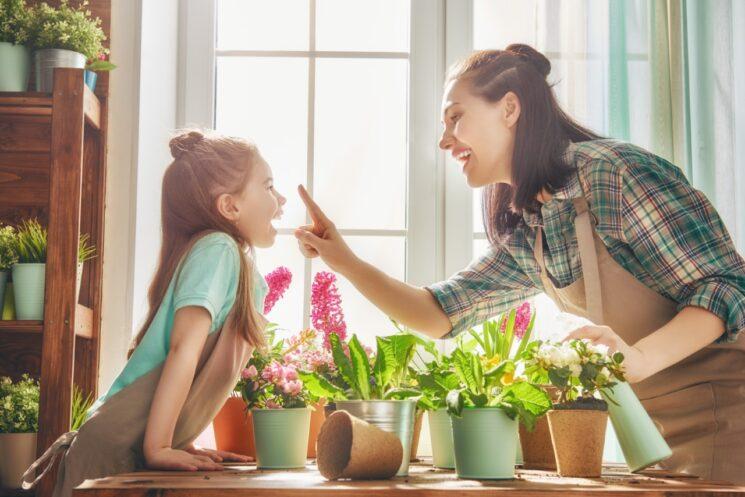 4 razones para instalar tu aire acondicionado en primavera
