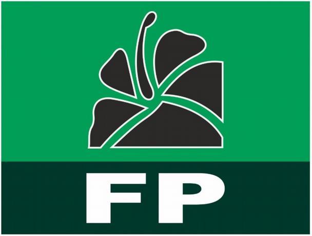Miembros del comité municipal del PLD en Santiago pasan a la F
