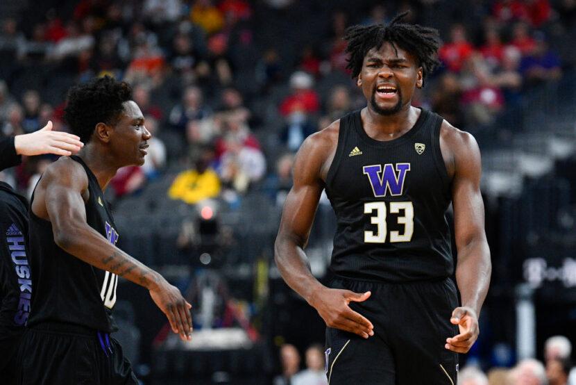 Oklahoma City Thunder: Vista previa del Draft de la NBA 2020