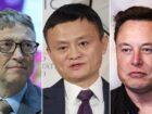 Qué es la regla de las 5 horas, clave del éxito de Bill Gates, Jack Ma