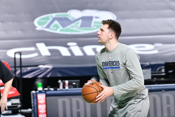 NBA publica la segunda mitad del calendario de la temporada 2020-21