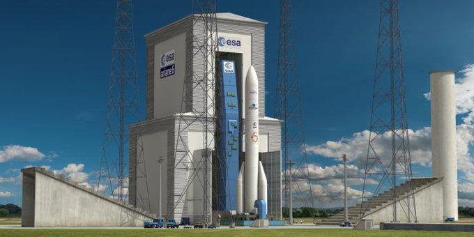 Elon Musk explica qué cohetes serán competitivos en el futuro: