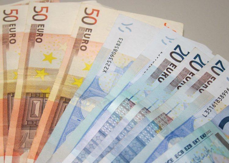 España destinará 45 millones de euros más para cooperación en República Dominicana