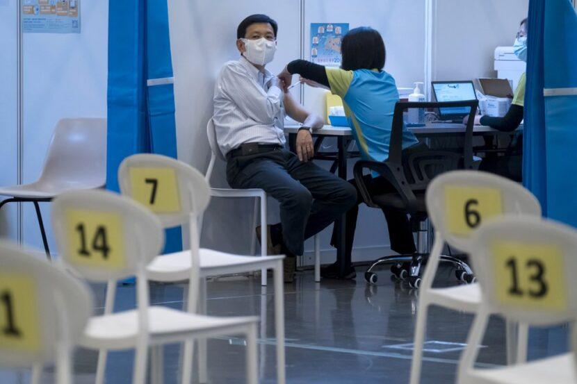 """Expertos en Hong Kong pidieron realizar una """"autopsia detallada"""""""