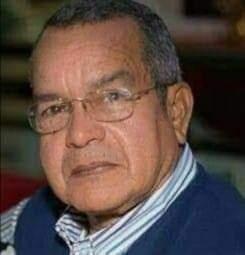 Falleció hoy el ex presidente del CODIA, regional Norte arquitecto Nelson Roque Rodríguez, tras padecer serios quebrantos de su salud que lo mantuvieron en estado de cuidado por un buen tiempo.