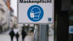 """Kretschmann pide medidas más duras – Merkel quiere """"freno de emergencia Corona"""""""
