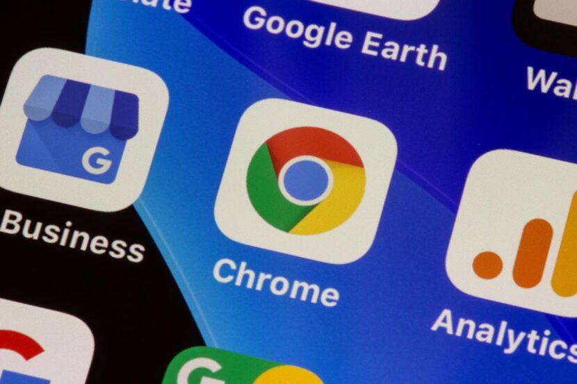 La última función de Chrome hará que pierdas menos tiempo al navegar con el móvil
