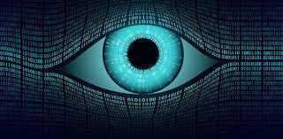 La tecnología dirige nuestra vida: nuevos principios éticos