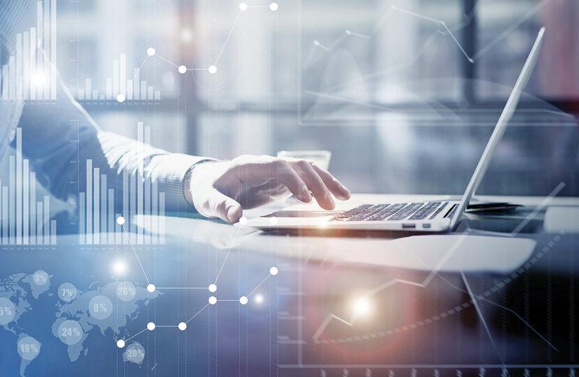 Las inversiones en tecnología sostenible marcan cifras récord en 2020