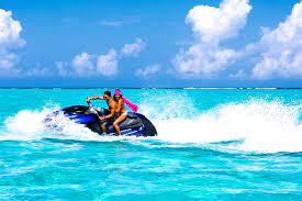 Mitur prohíbe uso vehículos de motor y motocicletas en playas y balnearios de todo el país en Semana Santa
