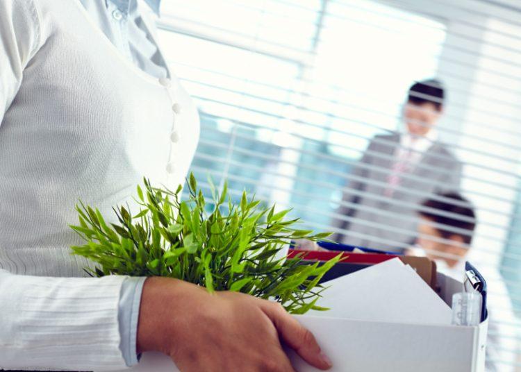 Más desempleo en mujeres por los efectos del covid-19