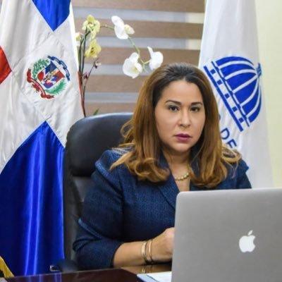 Ministra de la Mujer prohíbe a funcionarios de esa institución hablar en contra de tres causales
