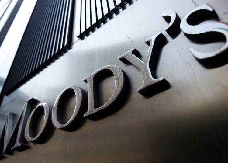 Moody's mejora sus previsiones de recuperación de la banca de Estados Unidos