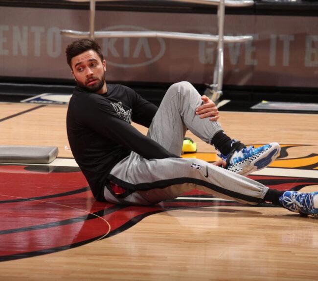 NBA, NBPA proponen cambios significativos a los contratos bidireccionales