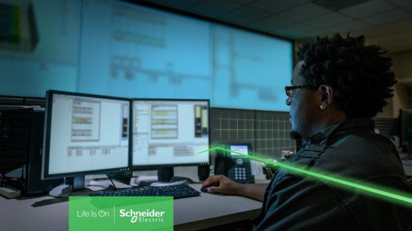 Schneider Electric lanza un programa para que los proveedores de soluciones de IT generen nuevos ingresos recurrentes a través de los servicios de energía administrados