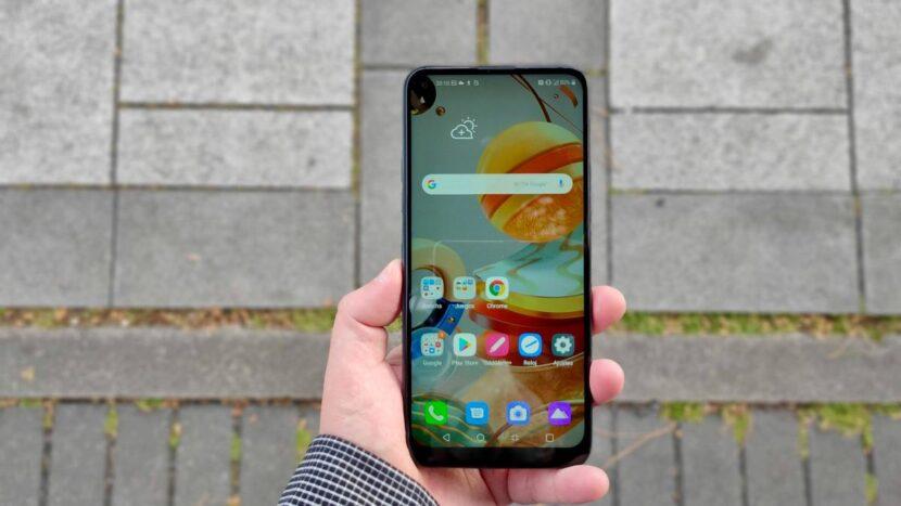 ¿qué pasará ahora con aquellos que ya tengan uno de sus smartphones?