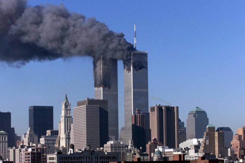A diez años de la muerte de Bin Laden, Al Qaeda afirmó que la guerra