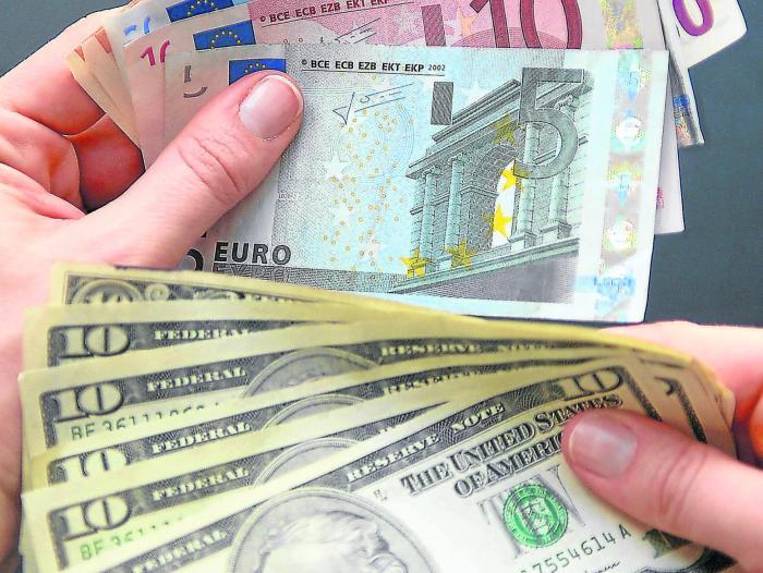 Austeridad y endeudamiento, las dos mayores amenazas de la economía