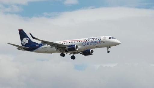 "Aeroméxico participa en el World Meetings Forum Summit ""Opening Edition"" en el Live Aqua Punta Cana"