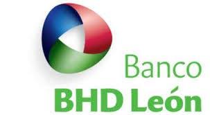 Créditos BHD-León favorecen mujeres