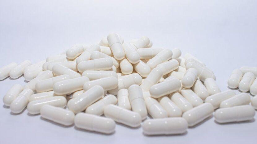 El fármaco nitazoxanida reduciría hasta en un 85% el agravamiento