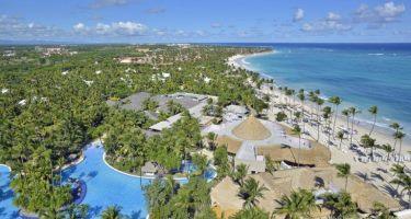 RD acelera su reactivación turística: 75% de los hoteles están abiertos