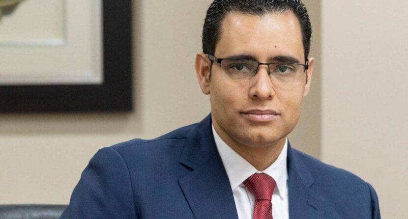 Jiménez dice MESCYT coloca rentabilidad de universidades por encima de calidad educativa