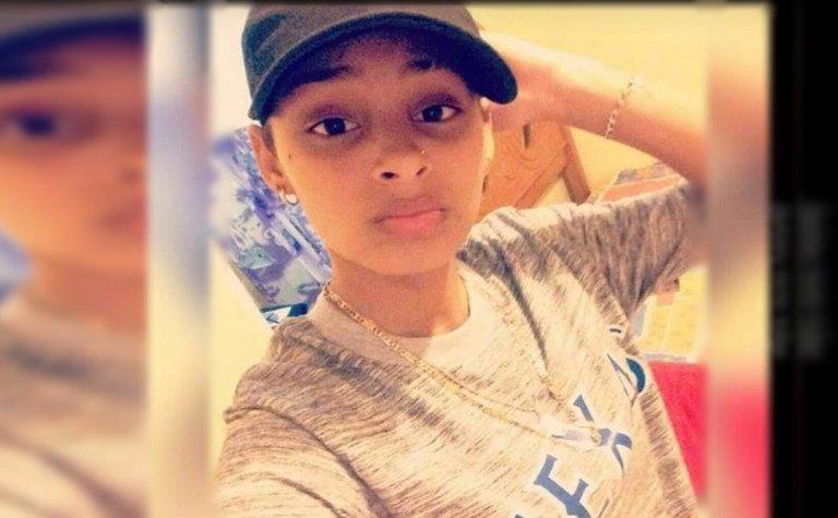 Joven de San Juan está desaparecida hace 14 días