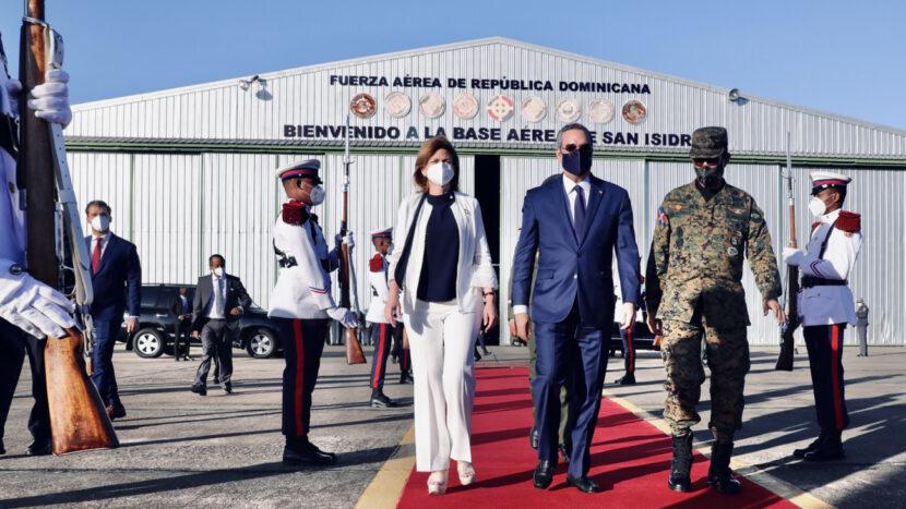 RD asume el 21 de abril la secretaría pro tempore de la Cumbre Iberoamericana de Jefes de Estado