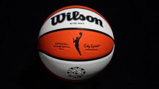 La WNBA publica el calendario de 2021 en la histórica temporada número 25