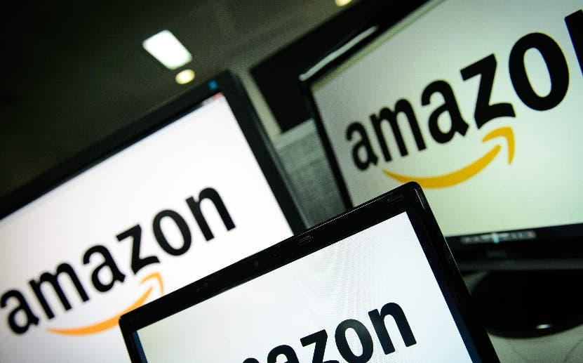 La pandemia le sigue sonriendo a Amazon, que triplica sus ganancias