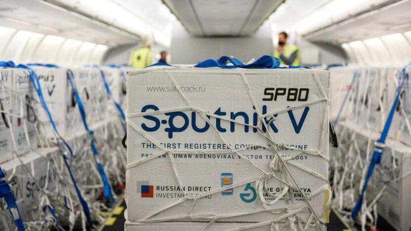 Los 15 puntos fundamentales de Sputnik V.I.D.A., la vacuna