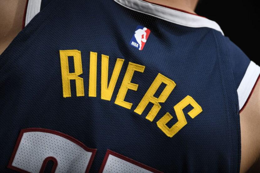 Los Nuggets planean fichar a Austin Rivers para el resto de la temporada 2020-21