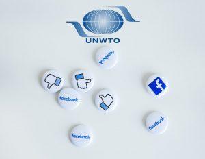 OMT y Facebook: una alianza para ayudar a reactivar el turismo