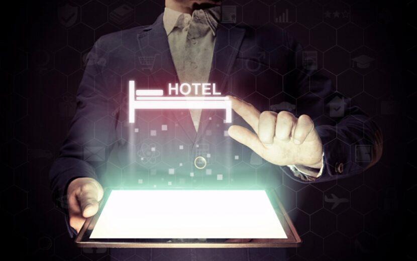 Oracle abre las especificaciones API de hostelería para ayudar a la recuperación del sector