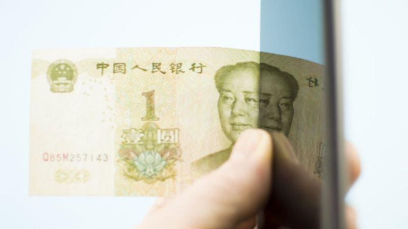 Por qué el «yuan digital» chino puede ser una amenaza para el dólar y para las criptomonedas