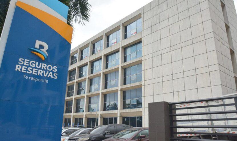 Seguros Reservas extiende vigencia del plan de Turismo Seguro RD