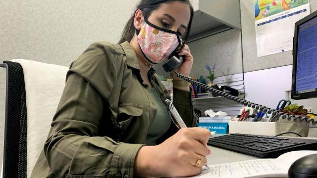 Supervisores aprueban $ 124 millones en subvenciones para la prevención