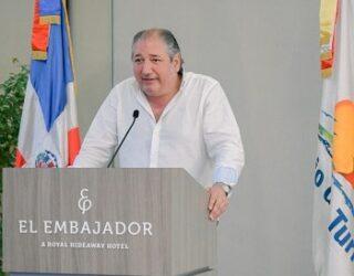 Ávoris Corporación Empresarial anuncia hasta ocho vuelos semanales a Punta Cana, desde España y Portugal en verano