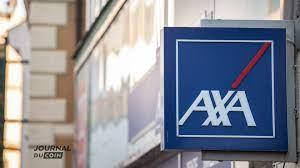 el gigante de los seguros AXA ahora acepta BTC en Suiza