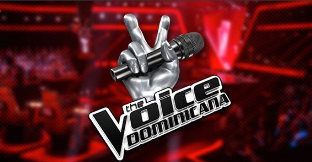 The Voice Dominicana inicia el 4 de julio; Salsero Yiyo Sarante queda fuera de primera etapa